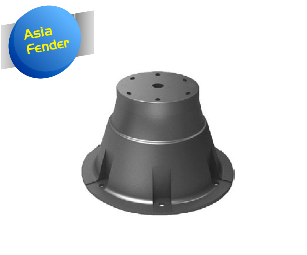 Hyper Spool Fender ( HSP )