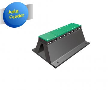 TRS Fender (TRS)