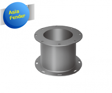 Super Spool Fender (SSP)